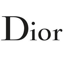 迪奥Dior