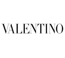 Valentino华伦天奴
