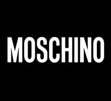 Moschino莫斯奇诺
