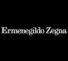 杰尼亚Zegna