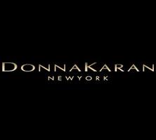 唐纳·卡兰Donna Karan