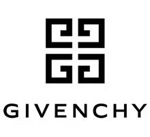Givenchy纪梵希