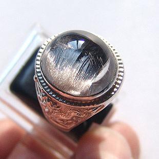 银钛晶的功效与作用
