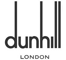 登喜路Dunhill