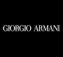 阿玛尼Armani