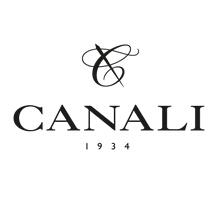 康纳利Canali
