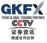 GKFX Financial Services Limited