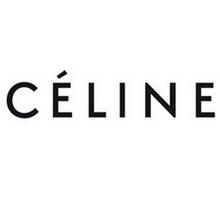 Celine赛琳