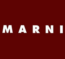 MARNI玛尼