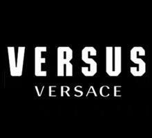 范瑟丝Versus