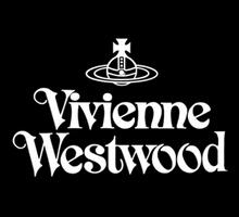Vivienne Westwood维维安·韦斯特伍德