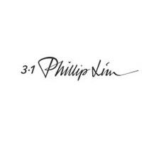 菲利林3.1