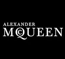 Alexander McQueen亚历山大麦昆