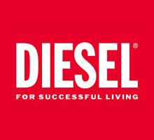 Diesel迪赛