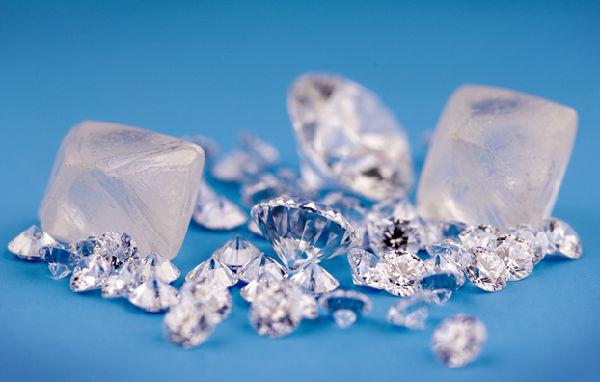 CVD钻石是什么钻石_CVD合成钻石_CVD钻石价格