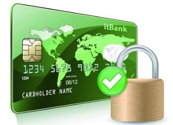 银行卡密码忘记了怎么办