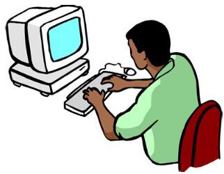 网上可以跨行转账吗