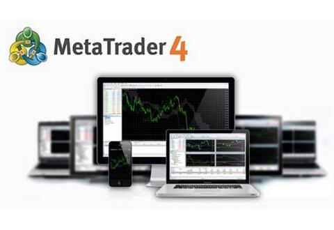 MT4平台介绍_MT4交易平台手机版软件下载_MetaTrader4外汇交易平台