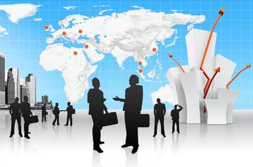 国内外汇交易平台