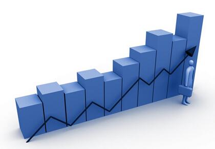 十大外汇平台_十大外汇平台排名_10大外汇交易平台排行榜-金投外汇网