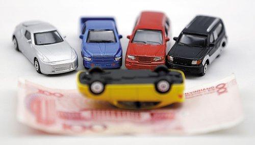 车损险有必要买吗_车损险可以不买吗
