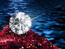 一克拉钻石多少钱