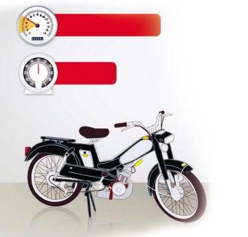 摩托车保险_摩托车强制险多少钱_保险多少钱_摩托车交强险—金投保险网