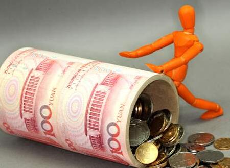 离岸人民币汇率_离岸人民币的汇率怎样-金投外汇网