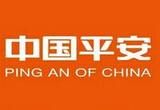 中国平安贷款