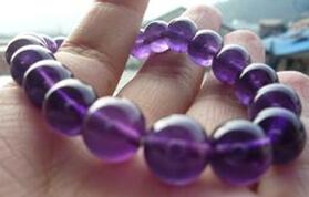 紫水晶价格