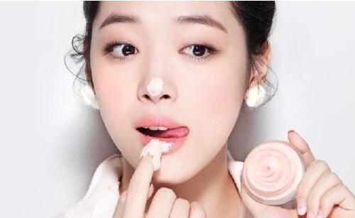 韩国化妆品排行榜