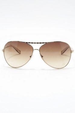 太阳眼镜什么颜色好?