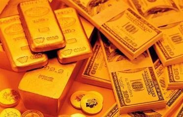 贵金属交易是如何操作的