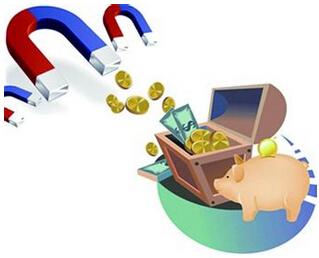 五年期定期存款利率_5年期定期存款利率-金投银行