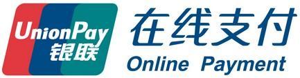 银联在线支付_中国银联在线支付_银联在线支付怎么开通_银联电子支付