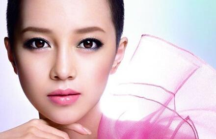 日本化妆品