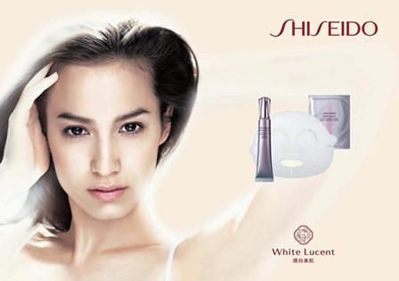 日本化妆品哪个牌子好