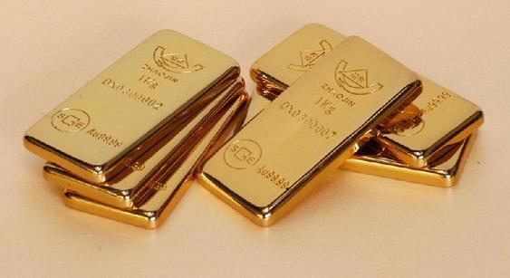 工行贵金属交易手续费要多少