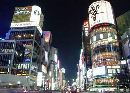 日本化妆品购物攻略