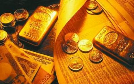 贵金属投资入门指南