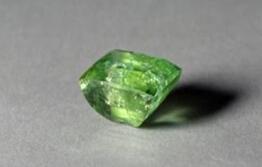 祖母绿宝石