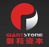 北京磐和基业资本投资有限公司
