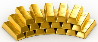 一块金砖多少钱