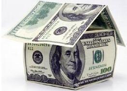 个人贷款需要什么条件