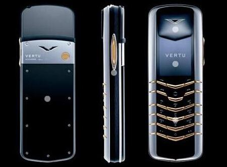 诺基亚最贵的手机