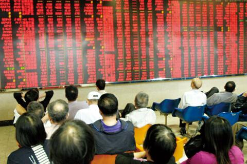 股票涨停后如何操作