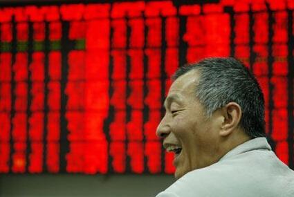 明天涨停的股票