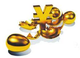 信托和私募的区别-金投信托网