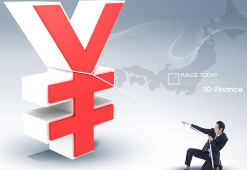 cny是什么货币_cny是什么币种-金投外汇网