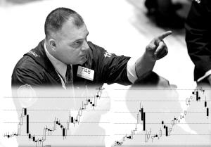 期货市场技术分析